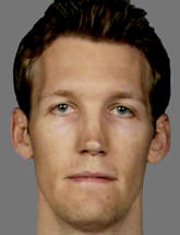Mike Dunleavy 17 photo