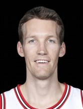 Mike Dunleavy photo
