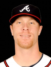 Mike Foltynewicz 26 photo