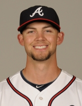 Mike Minor photo