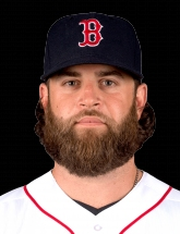 Mike Napoli photo