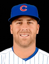 Mike Olt 24 photo