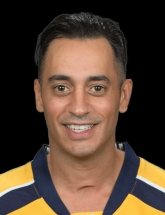 Mike Ribeiro photo