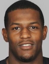 Mike Wallace 17 photo