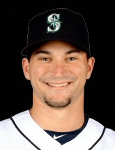 Mike Zunino 3 photo
