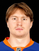 Mikhail Grabovski photo