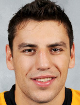 Milan Lucic photo