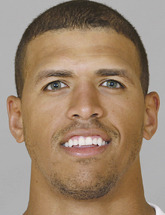 Miles Austin photo