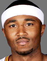 Mo Williams photo