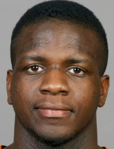 Mohamed Sanu 12 photo