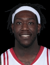 Montrezl Harrell 15 photo