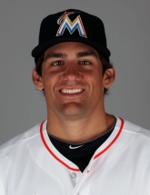 Nathan Eovaldi 24 photo