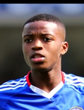 Nathaniel Chalobah 0 photo