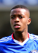 Nathaniel Chalobah 45 photo