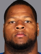 Ndamukong Suh photo