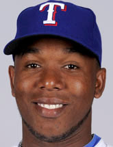 Neftali Feliz 30 photo