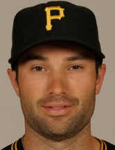 Neil Walker 18 photo