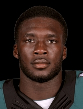 Nelson Agholor 13 photo