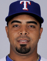 Nelson Cruz 17 photo
