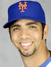 Nelson Figueroa