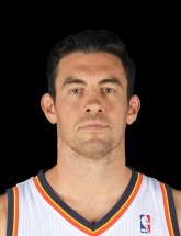 Nick Collison 4 photo