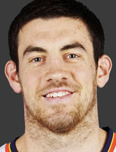 Nick Collison photo