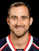 Nick Foligno photo