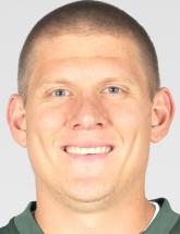 Nick Folk 2 photo
