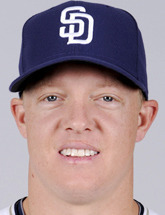 Nick Hundley photo