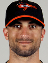 Nick Markakis 22 photo