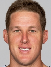 Nick Novak 9 photo