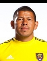 Nick Rimando 18 photo