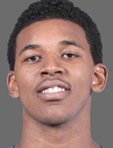 Nick Young photo