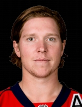 Nicklas Backstrom 19 photo