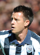 Nicky Shorey 20 photo