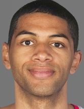 Nicolas Batum 5 photo