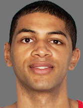 Nicolas Batum 88 photo