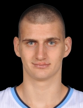 Nikola Jokic photo