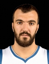 Nikola Pekovic photo