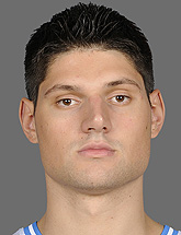 Nikola Vucevic 9 photo
