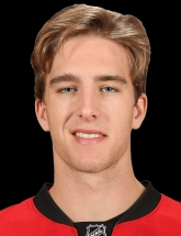 Noah Hanifin photo