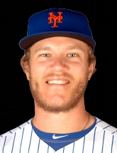 Noah Syndergaard 34 photo