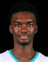 Noah Vonleh photo