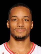 Norman Powell 24 photo