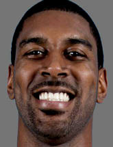 O.J. Mayo photo