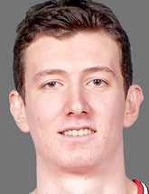 Omer Asik photo