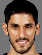 Omri Casspi 36 photo