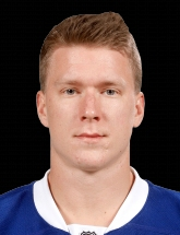 Ondrej Palat 18 photo
