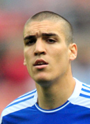 Oriol Romeu 6 photo