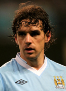 Owen Hargreaves photo